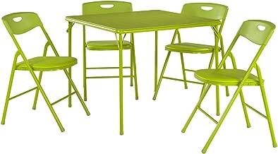 Best garden apple chair Reviews