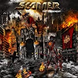 The Judgement by Scanner