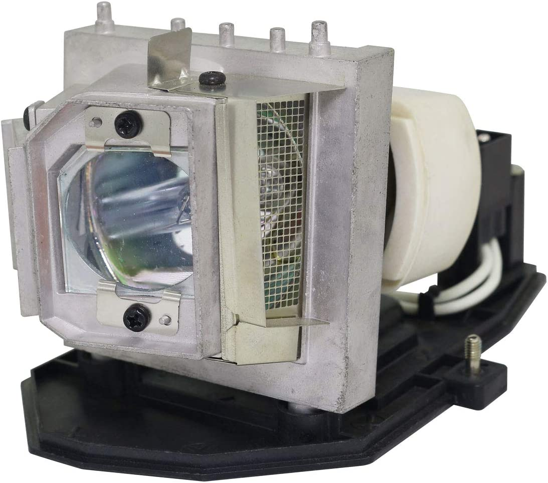 Lutema Economy for Acer Reservation Max 72% OFF H5370BD Lamp Projector with Housing