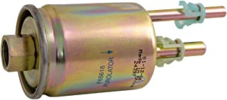 Purolator F65618 Fuel Filter