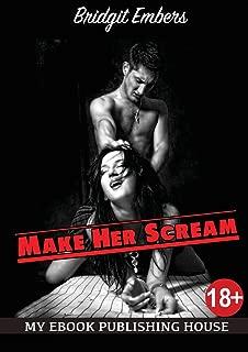 Best makeup sex video Reviews