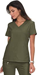 Top Rated in Medical Uniforms & Scrubs