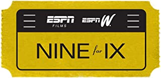 Nine for IX Season 1