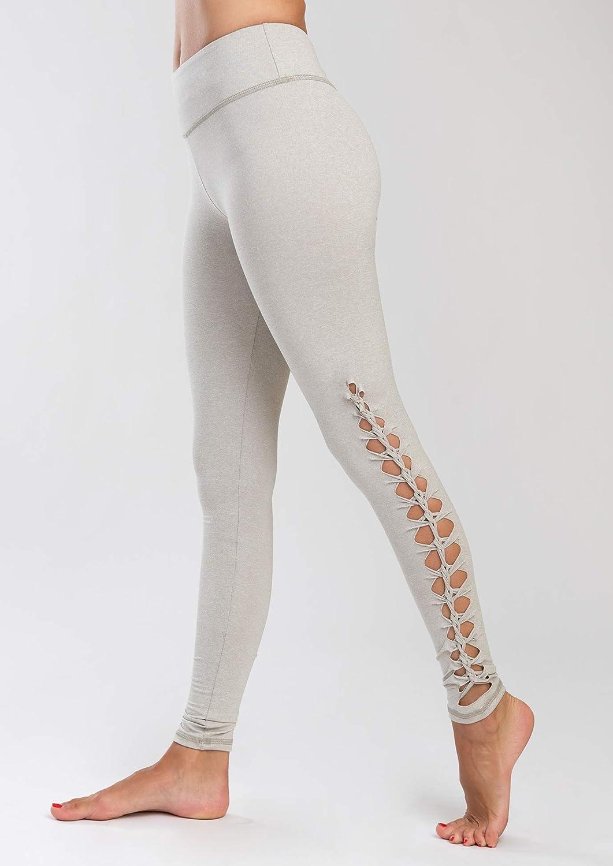 JALA Womens Lotus Legging