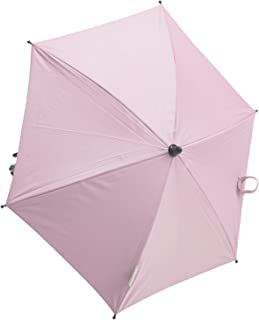 For-your-Little-One parasol Compatible con Cybex Onyx, luz rosa