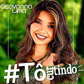 Tô Curtindo - Single