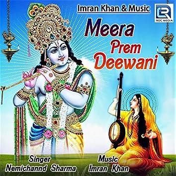 Meera Prem Deewani