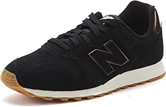Amazon.es: new balance negras