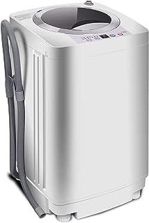 Best nd samsung washing machine Reviews