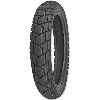 Shinko 705 Series Front Tire 110//80-19 TL
