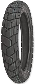 Best 80 20 dual sport tires Reviews