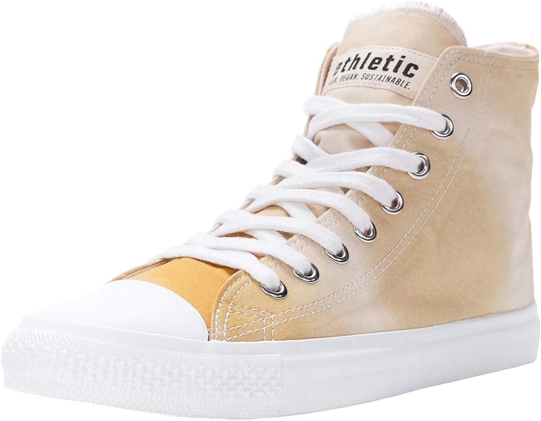 Award-winning store Ethletic 1 year warranty Women's Sneaker Low-Top