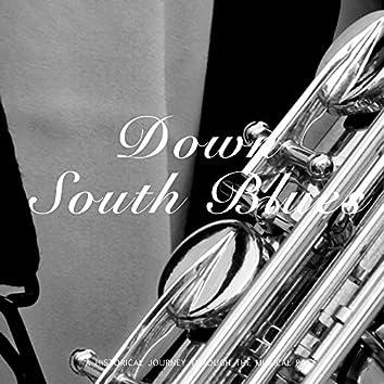 Down South Blues