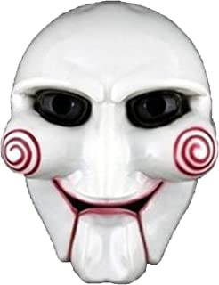 Best billy the puppet cosplay Reviews