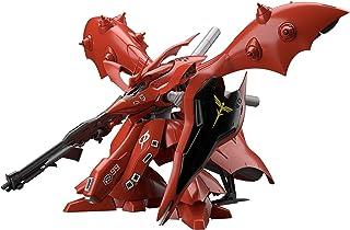 BANDAI SPIRITS HGUC 機動戦士ガンダム 逆襲のシャア ベルトーチカ・チルドレン ナイチンゲール 1/144スケール 色分け済みプラモデル 197690