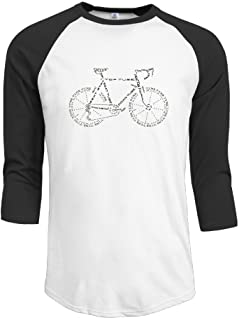 Best audi bicycle for sale Reviews