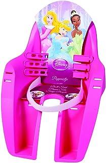 Widek Girls Disney - Asiento para niña