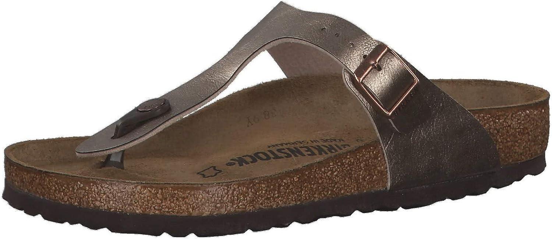 Birkenstock Women's Flip Ranking Special price TOP16 Sandals Mule Flop