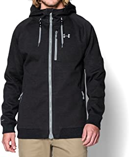 Under Armour Men's Storm ColdGear Infrared Dobson Softshell