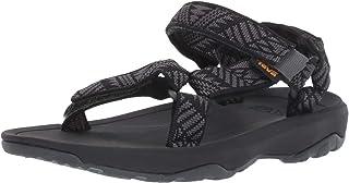 Teva Kids' K Hurricane XLT 2 Sport Sandal