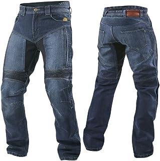 Trilobite agnox Motorrad Herren Jeans New