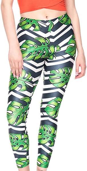 UOFOCO Women S Running Yoga Pants Leggings Fitness Athletic Pants Workout Sports Gym