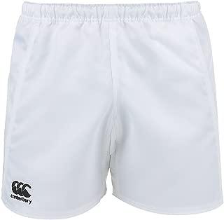 Canterbury Men's Advantage Shorts