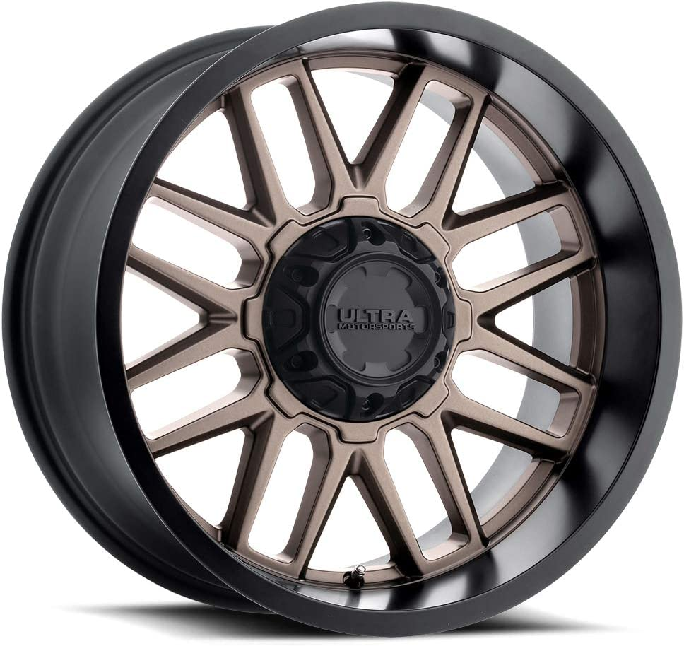 Max 50% OFF ULTRA 2312998BZ Popularity