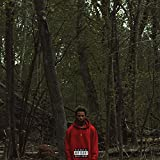 Just Tryna (feat. Dylan Brady) [Explicit]