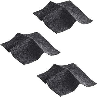 Fine Multipurpose Scratch Remover Cloth,Car Paint Scratch Repair Cloth,Nano-Meter Scratch Removing Cloth for Surface Repair,Scratch Repair and Strong Decontamin