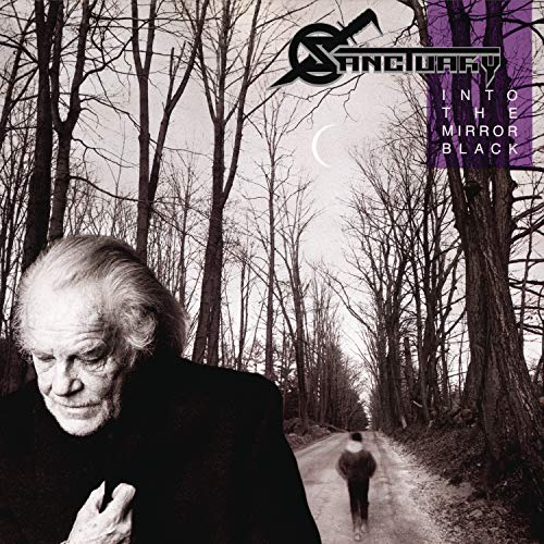 Into The Mirror Black (2 Cd Digipack In Slipcase Limited Edt.)