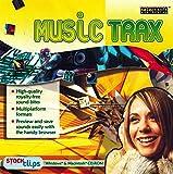 Selectsoft Publishing MUSICTRAX Music Trax