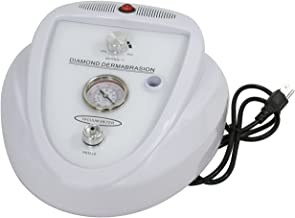 ZENY Pro Diamond Dermabrasion Microdermabrasion Safe Skin Peel Personal Home Use Beauty..
