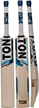 SS Ton Power Plus English Willow Cricket Bat Size SH