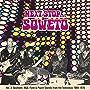Next Stop Soweto Vol. 2: Soul Town