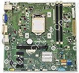 HP 707825-003 HP Envy 700 Memphis-S Intel Desktop Motherboard s115X, IPM87-MP
