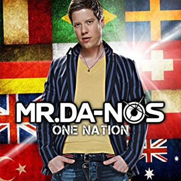 One Nation (Deluxe Version)