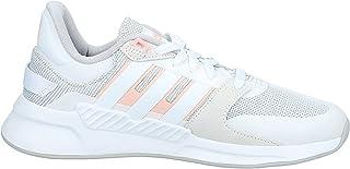 adidas Run 90s Women's Road Running Shoes