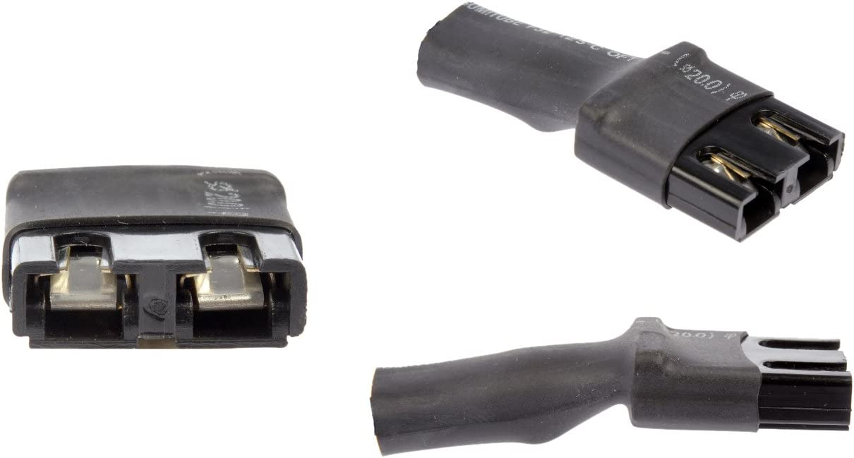 Spasm price Dorman 85143 Air Conditioning Coil Connector Clutch Max 44% OFF