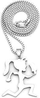 Best hatchet girl jewelry Reviews