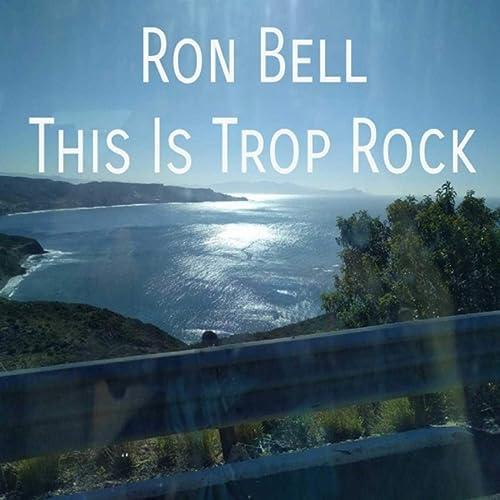 Hotel Hurricane de Ron Bell en Amazon Music - Amazon.es