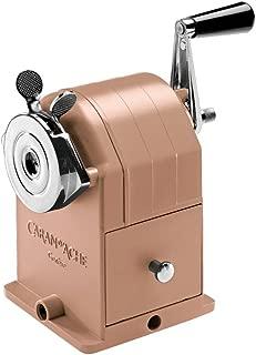 Caran d'Ache CD455.997 Brut Rose Sharpening Machine