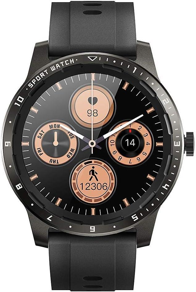 V200 Fitness health Smartwatch