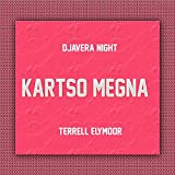 Kartso Megna (feat. Djavera Night)