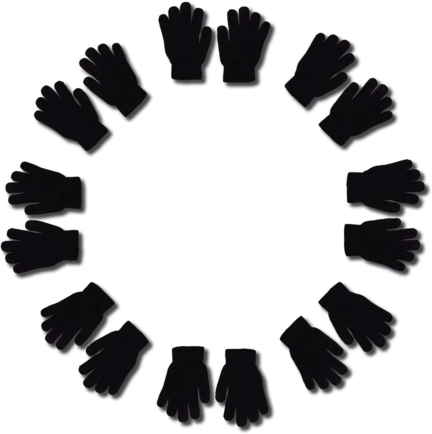 Wholesale Winter Gloves Scarves and Direct store - Unisex Free shipping / New Wi Beanies