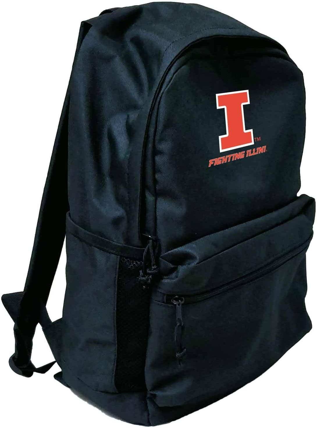 Campus Colors Honor Roll Backpack Friendly Discount mail New York Mall order Tech