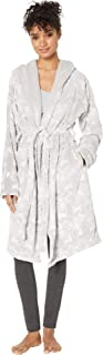 Vera Bradley Women's Fleece Robe