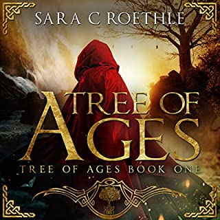 Tree of Ages Titelbild