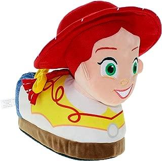 jessipes shoes mens