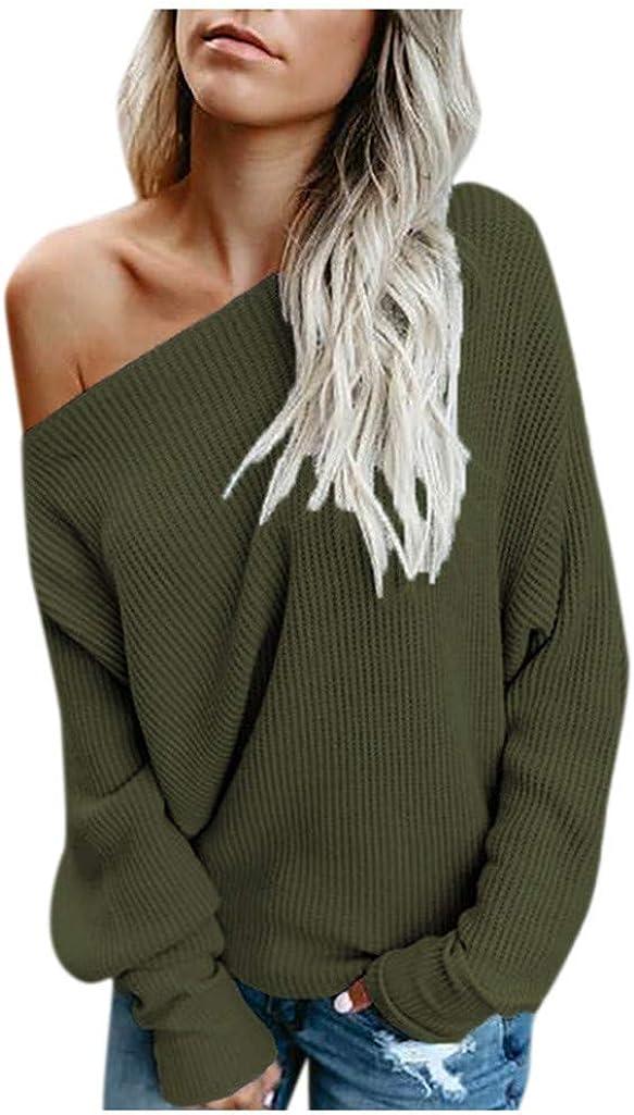 5% OFF Women's Memphis Mall Long Sleeve Sweatshirts Teen Girls Solid Off Casual